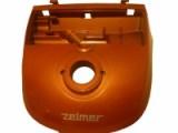Zelmer Burkolati elemek kategória