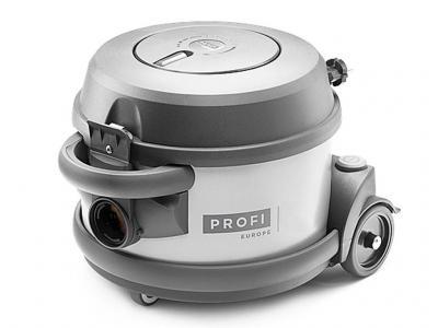 PROFI EUROPE Ipari Porszívó PROFI 1.2.1 kategória