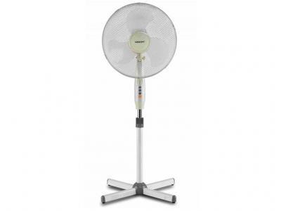 Ventilátorok kategória