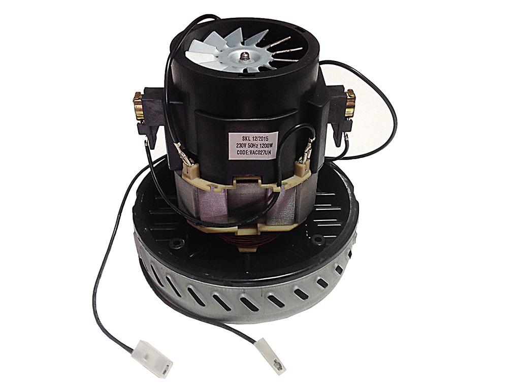 TAKARÍTÓGÉP MOTOR 1200W ALACSONY (1 SZÉLKERÉK) ELECTROLUX  (CSAVAROS FELFOGATÁS.) (GA3975)