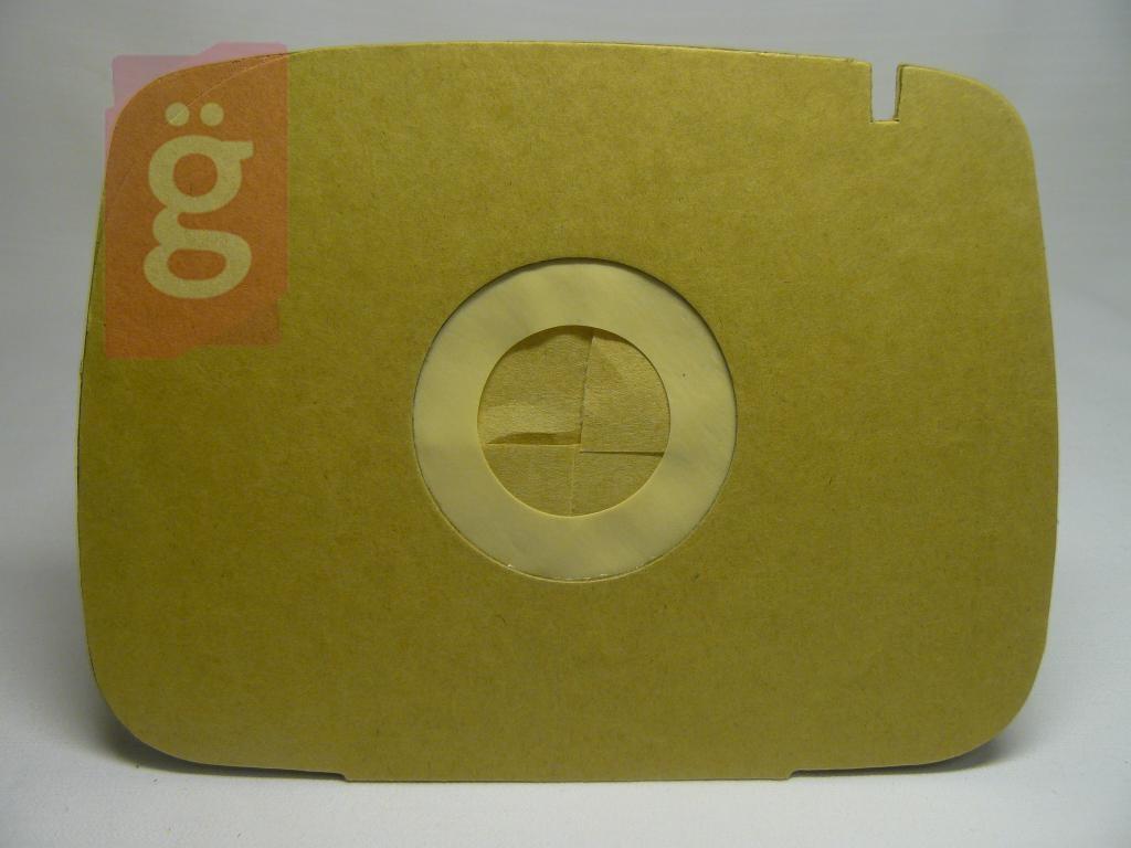 IZ-E19 Invest  LUX-kompatibilis D815 D820 papír porzsák (5db/csomag)