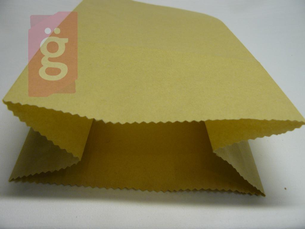 IZ-49.3000 Invest ETA 402 stb. papír porzsák (5db/csomag)