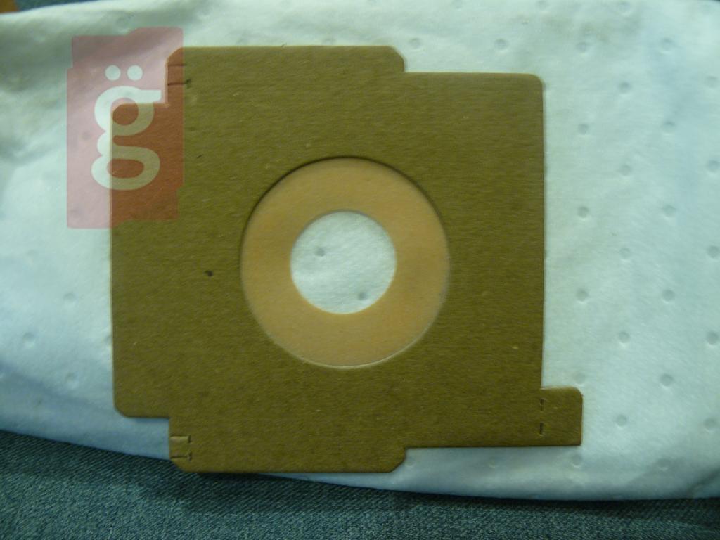 IZ-BAG03S Invest mikroszálas porzsák (5db/csomag)