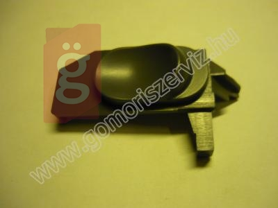 Zelmer 493.0002 Szeletelő Kapcsoló gomb műanyag