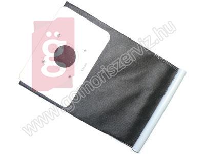 Textilzsák ETA 405