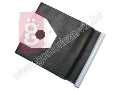 Textilzsák Zelmer Flyp