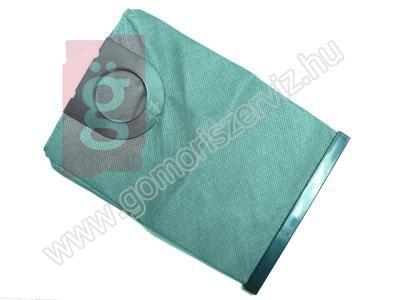 Textilzsák ETA 1406, 1410, 2406, 2408