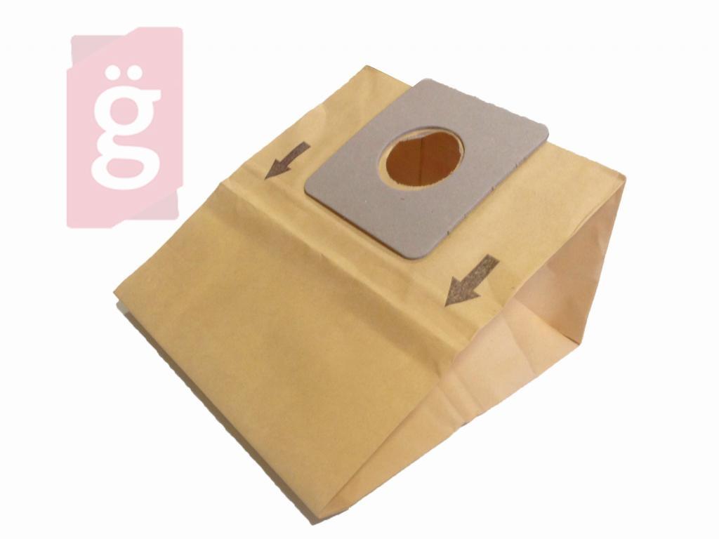 IZ-KIF2 papír porzsák (5db/csomag)