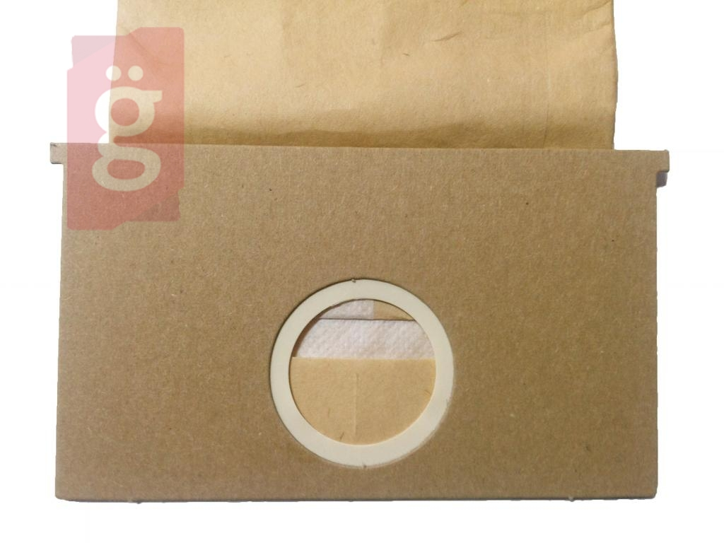 IZ-KIF5 papír porzsák Rowenta ZR45/ZR-4501 (5db/csomag)