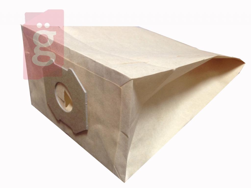 IZ-KIF14 HITACHI papír porzsák (5db/csomag)