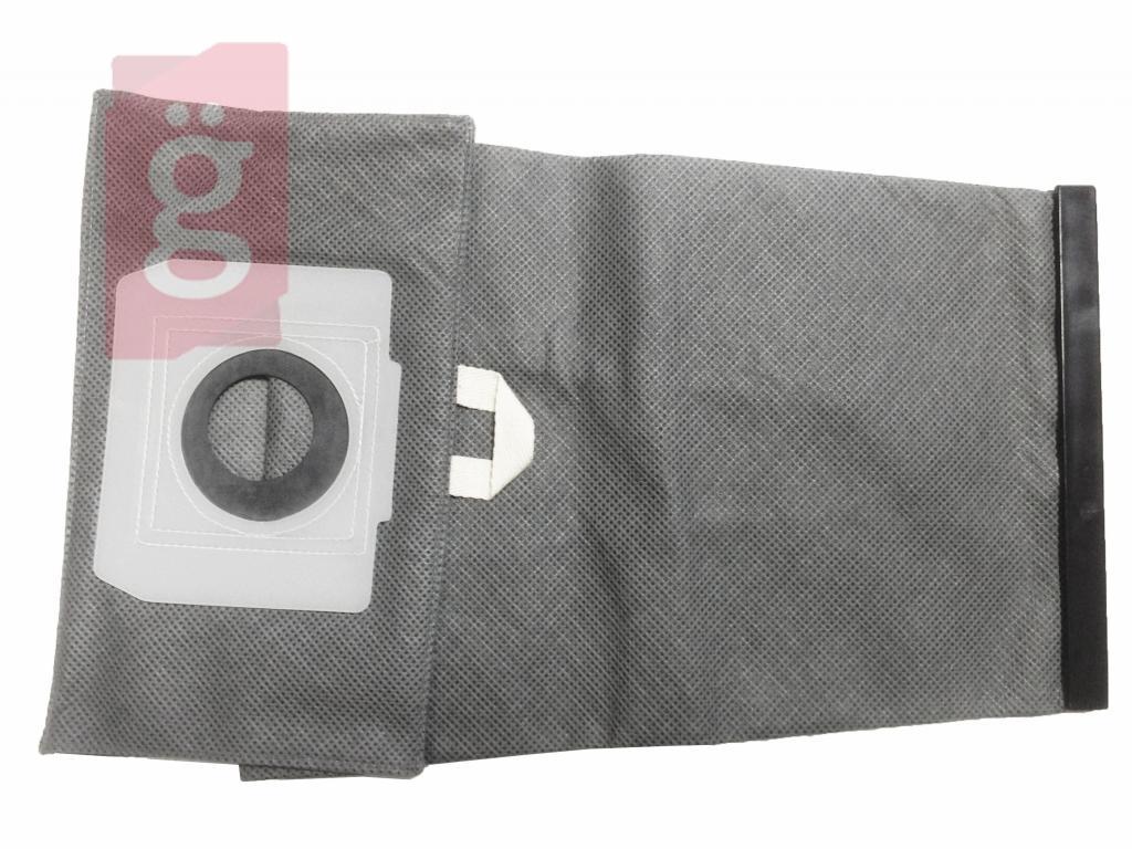 ETA 1404, 2404 Gyári vászon (textil) porzsák 140487040