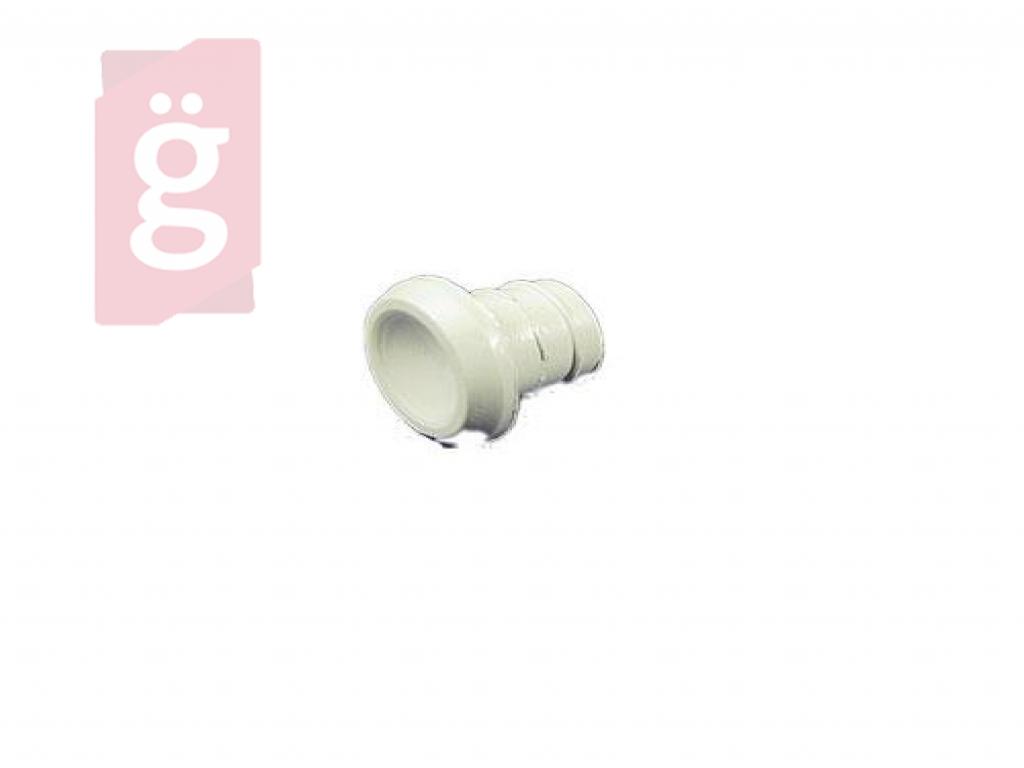 Zelmer 880.0015 Rezgéscsillapító gumi