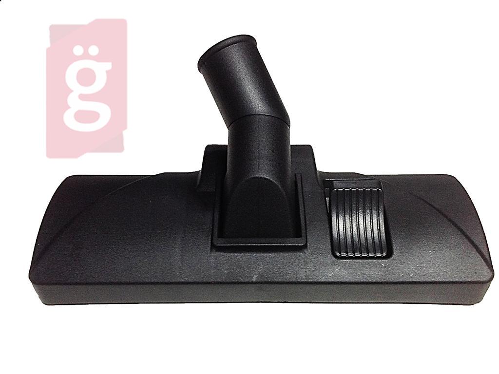 Porszívó SE1632 Kombinált Görgős Szívófej 32mm