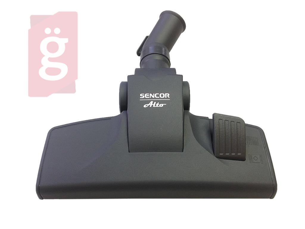 Porszívó Kombinált Görgős Szívófej 35mm Sencor SVC 730 Alto Gyári