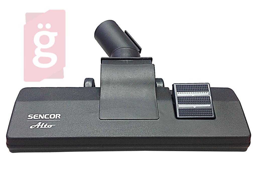 Porszívó Kombinált Görgős Szívófej 32mm Sencor SVC 730 Alto Gyári