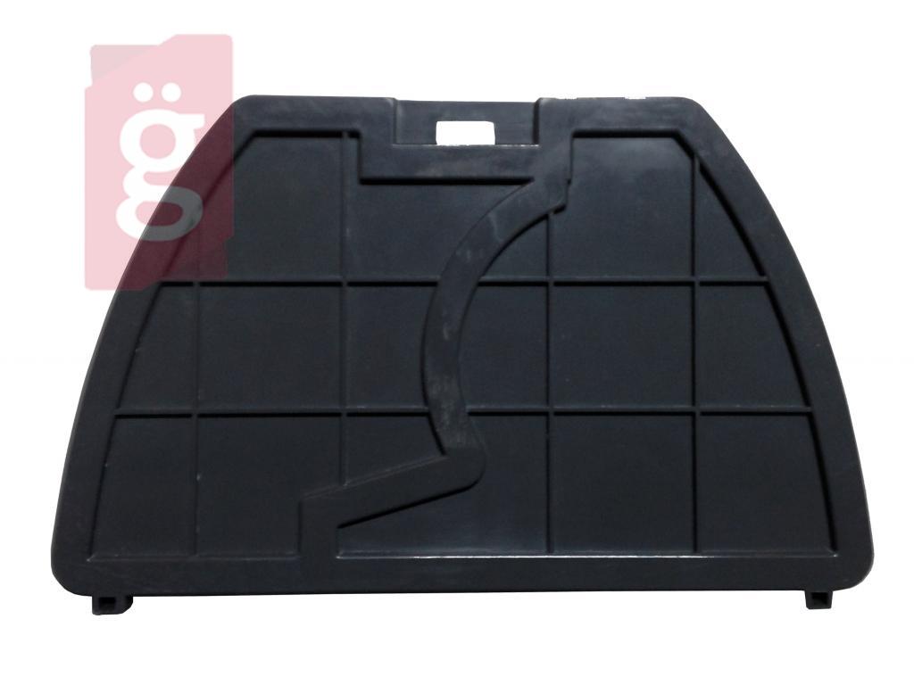 Porszívó Tartály Ajtó Sencor SVC 730 Alto Porszívóhoz Bontott