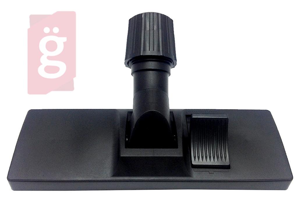 Porszívó Univerzális Kombinált Szívófej 30-37mm