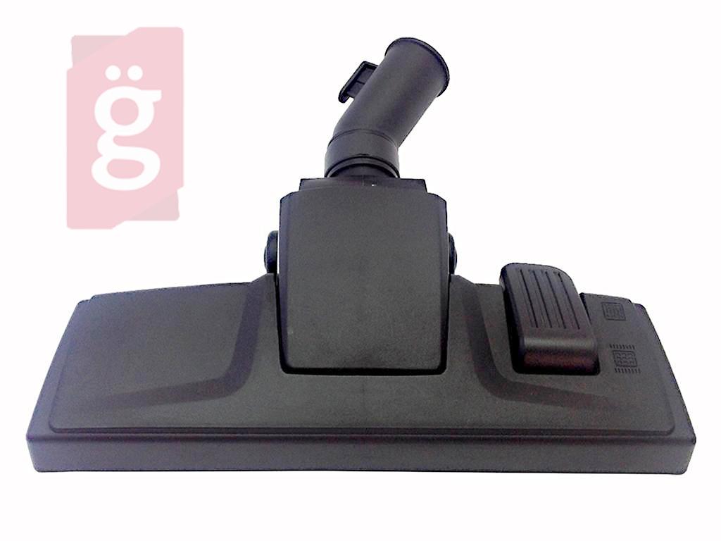 Porszívó Kombinált Görgős Szívófej 35mm Invest Furio Eco ZW-9003E11 Gyári