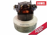 Univerzális Porszívó Motor Electrolux D790 / MKM3535-6 Domel 1100W (GA3776)