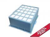 Porszívó Hepa Filter Bosch / Siemens BBZ156HF 00576833
