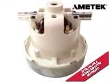 Univerzális Porszívó Motor AMETEK 62108.20036 1200W (GA3774)