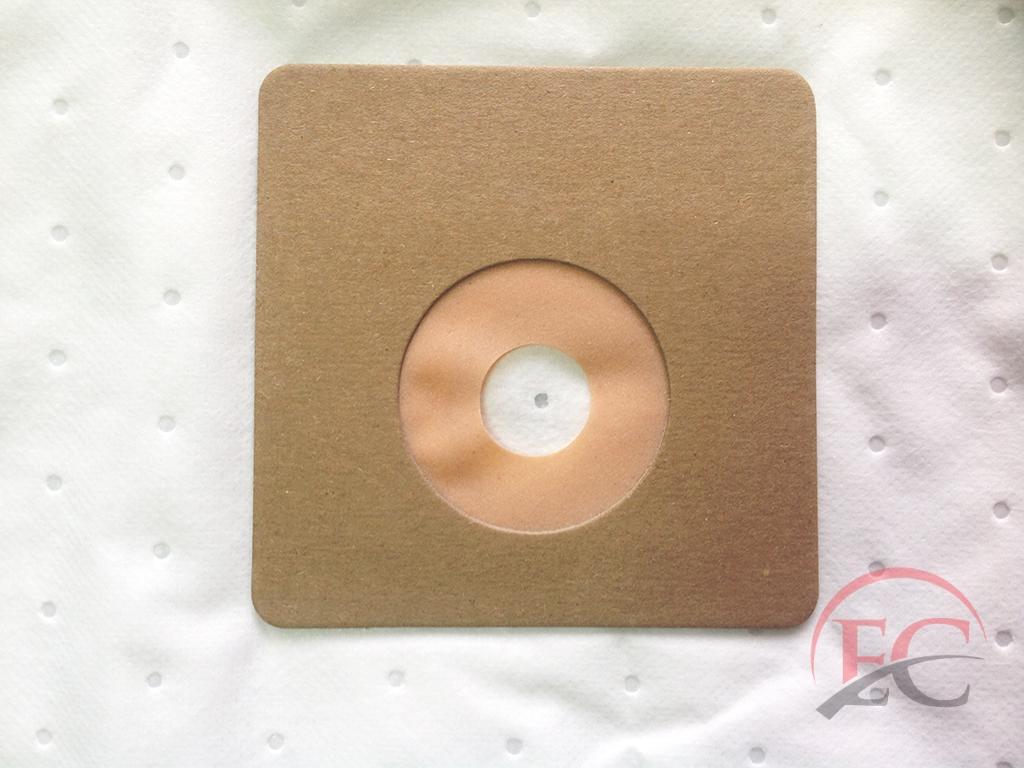 IZ-MP1S INVEST ZELMER MULTIPRO 01Z013/ PROFUS LL CD 1201 KOMPATIBILIS MIKROSZÁLAS PORZSÁK (4DB/CSOMAG)