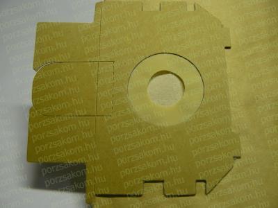 Kép a termékről