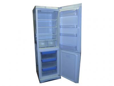 Hűtő kategória