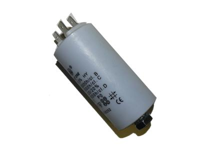 Állandó üzemű kondenzátor kategória