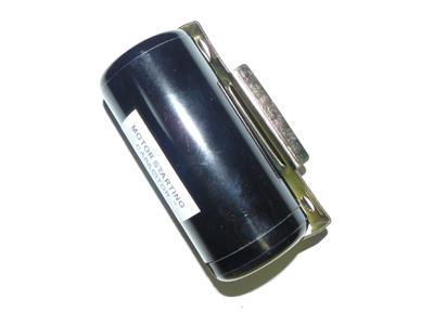 Indító üzemű kondenzátor kategória