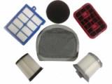 Egyéb Szűrők Filterek kategória