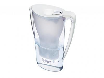 Víztisztító kancsók kategória