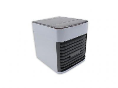 Mini léghűtő kategória
