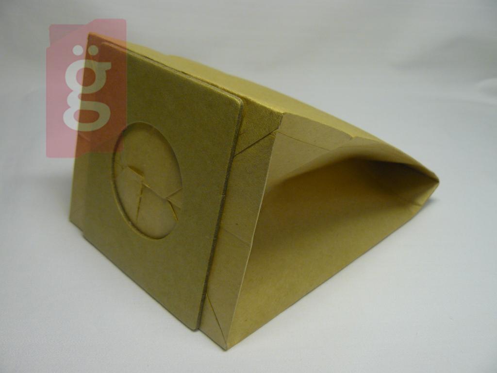 Kép a(z) IZ-BI1 Invest papír porzsák (5db/csomag) nevű termékről
