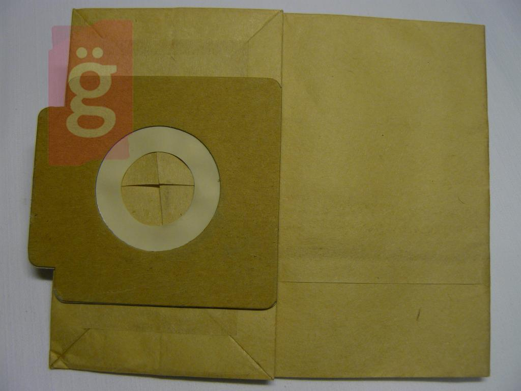 Kép a(z) IZ-BS2 Invest Kompatibilis papír porzsák (5db/csomag) nevű termékről