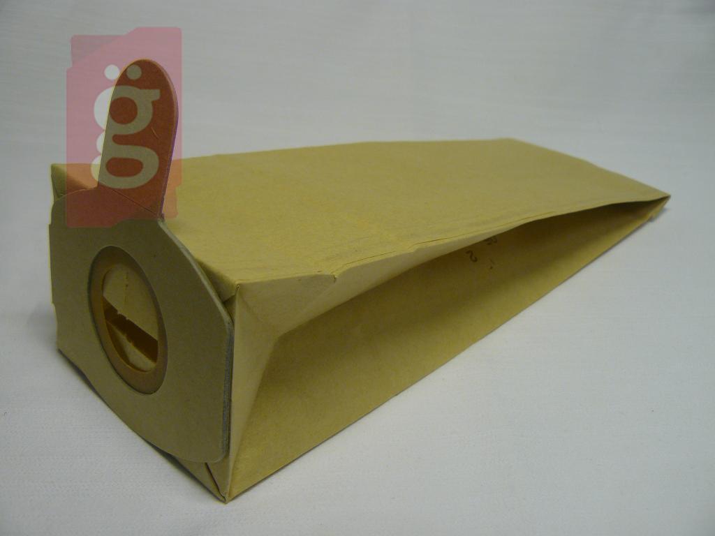 Kép a(z) IZ-H119 Invest HOOVER papír porzsák (5db/csomag) nevű termékről