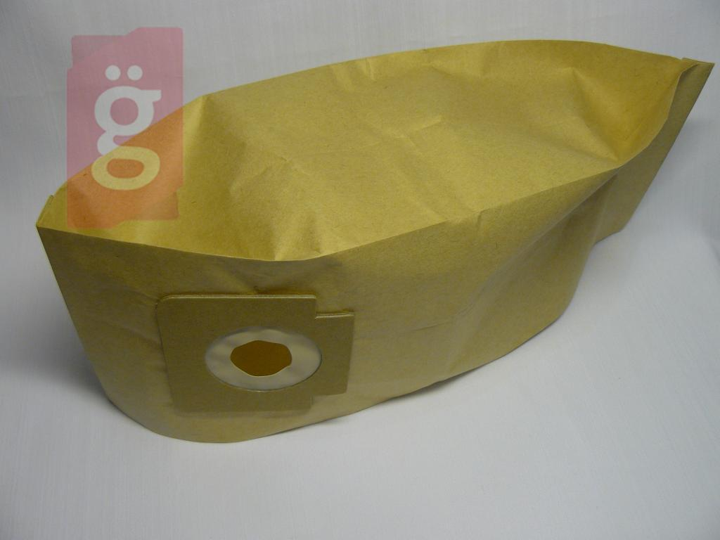 Kép a(z) IZ-H210 Invest Kompatibilis papír porzsák (5db/csomag) nevű termékről