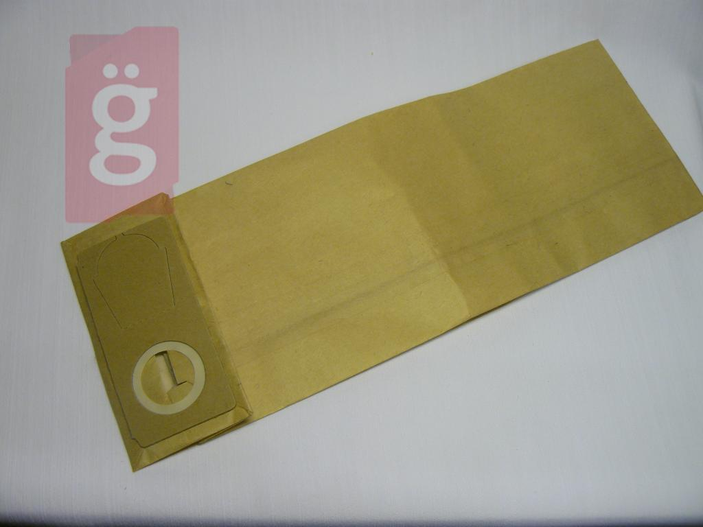 Kép a(z) IZ-H7218 Hako / Taski Kompatibilis papír porzsák (5db/csomag) nevű termékről