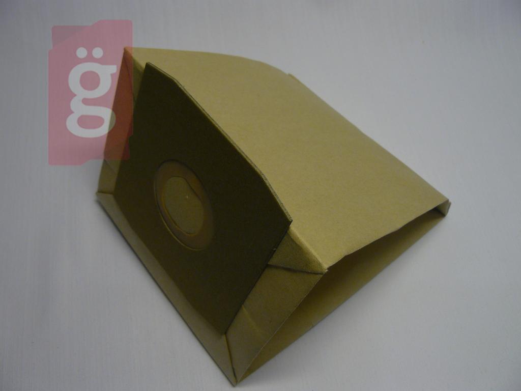 Kép a(z) IZ-Y17 Invest DAEWOO RC300 stb. Helyette: IZ-Y7 Kompatibilis papír porzsák (5db/csomag) nevű termékről