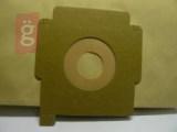 Kép a(z) IZ-BAG03 Invest papír porzsák (5db/csomag) nevű termékről