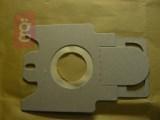 Kép a(z) IZ-H125 Invest HOOVER Telios papír porzsák (5db/csomag) nevű termékről