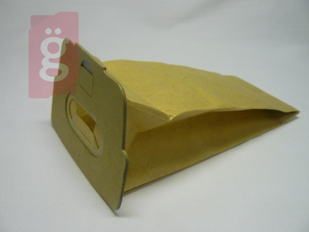 Kép a(z) IZ-A120 Invest Kompatibilis papír porzsák (5db/csomag) nevű termékről