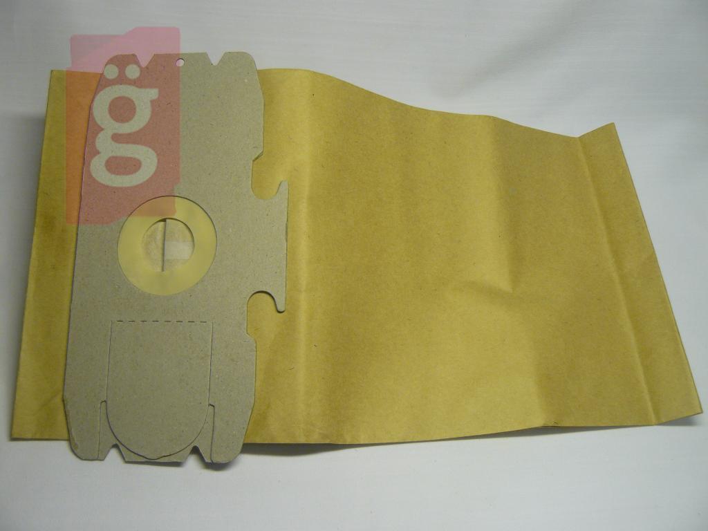 Kép a(z) IZ-A128 Invest AEG stb. papír porzsák (5db/csomag) nevű termékről