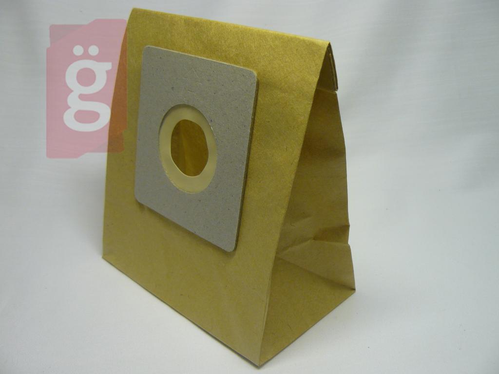 Kép a(z) IZ-AC1 Invest papír porzsák (5db/csomag) nevű termékről