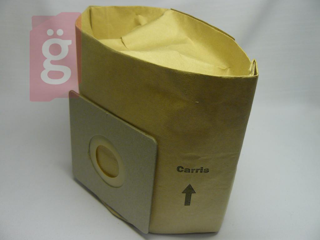 Kép a(z) IZ-AM3 Invest papír porzsák (5db/csomag) nevű termékről