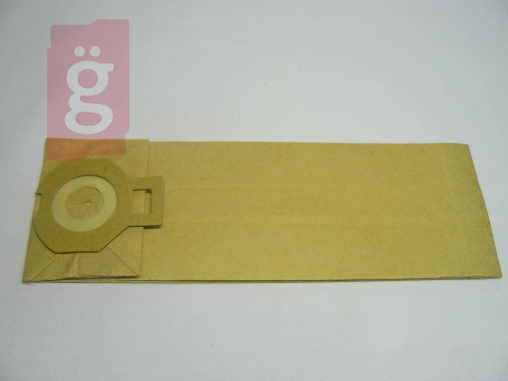 Kép a(z) IZ-AR2 Invest Imetec Piuma papír porzsák (5db/csomag) nevű termékről