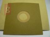 Kép a(z) IZ-BAG01 Invest Univerzális  papír porzsák (5db/csomag) nevű termékről