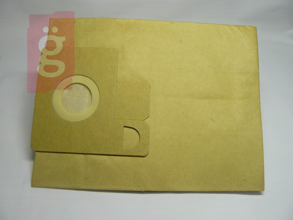 Kép a(z) IZ-BO1 Invest papír porzsák (5db/csomag) nevű termékről