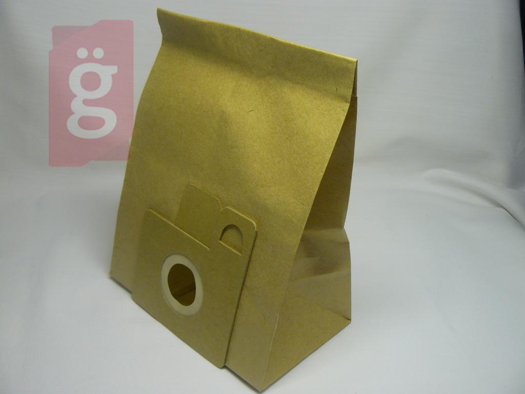 Kép a(z) IZ-BO1 Invest Kompatibilis papír porzsák (5db/csomag) nevű termékről
