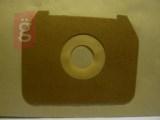 Kép a(z) IZ-CLS10 IZ-S10-1 helyett! Invest papír porzsák (5db/csomag) nevű termékről